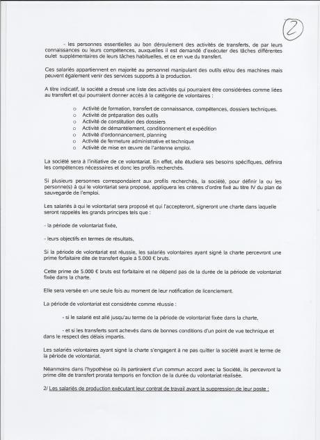 note-de-tranfert-tef-sas-page-2