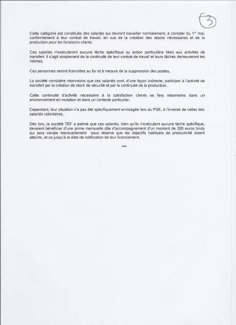 note-de-transfert-te-sas-page-3