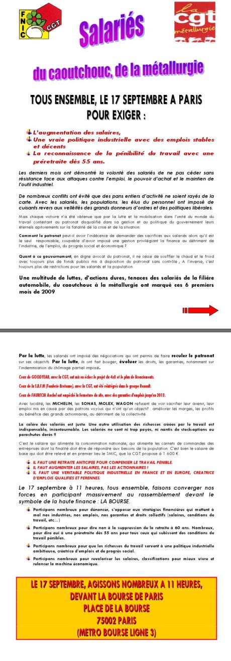 initiative filière automobile 17 09 09.pdf_[kU2821]