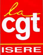 logoCGTISERE