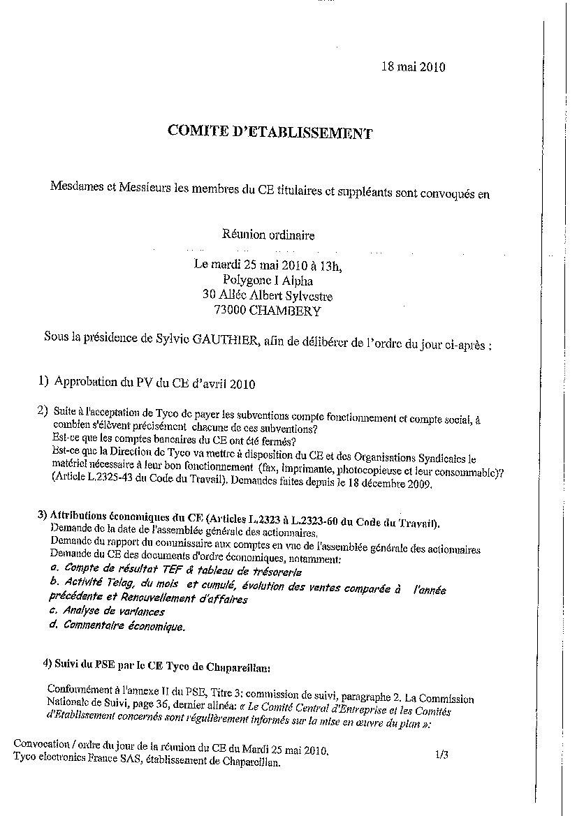 Code Du Travail Francais Pour Une Alternative Au Liberalisme